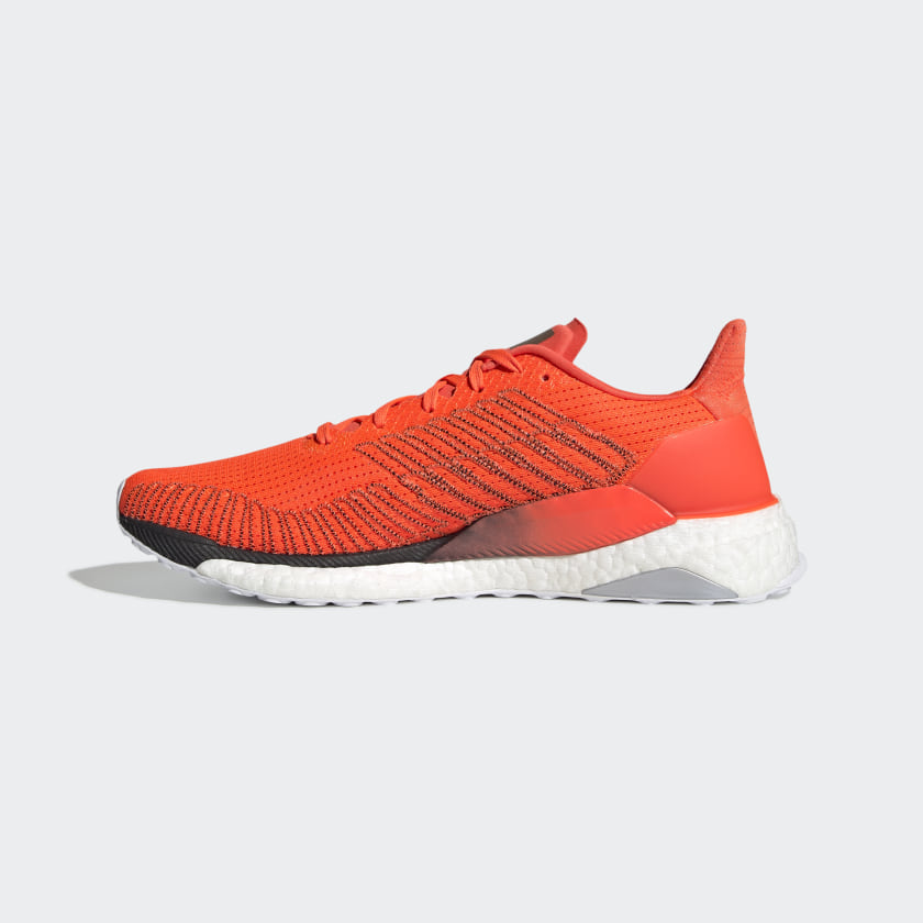 adidas-Solarboost-19-Shoes-Men-039-s thumbnail 49