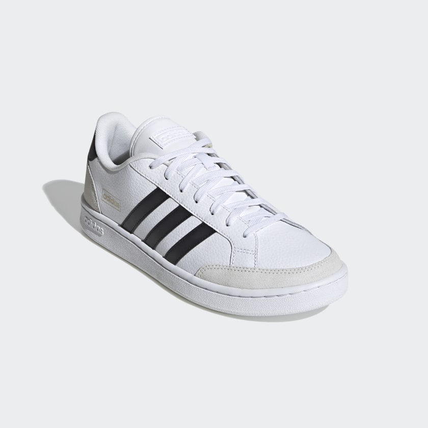 thumbnail 14 - adidas Grand Court SE Shoes Men's