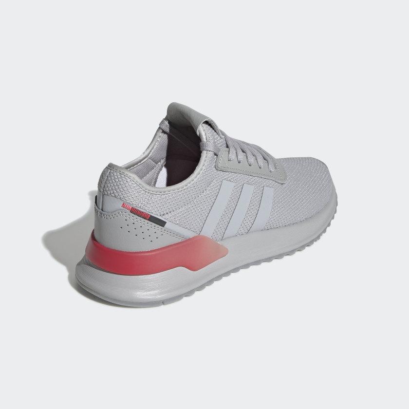 adidas-Originals-U-Path-X-Shoes-Women-039-s thumbnail 85