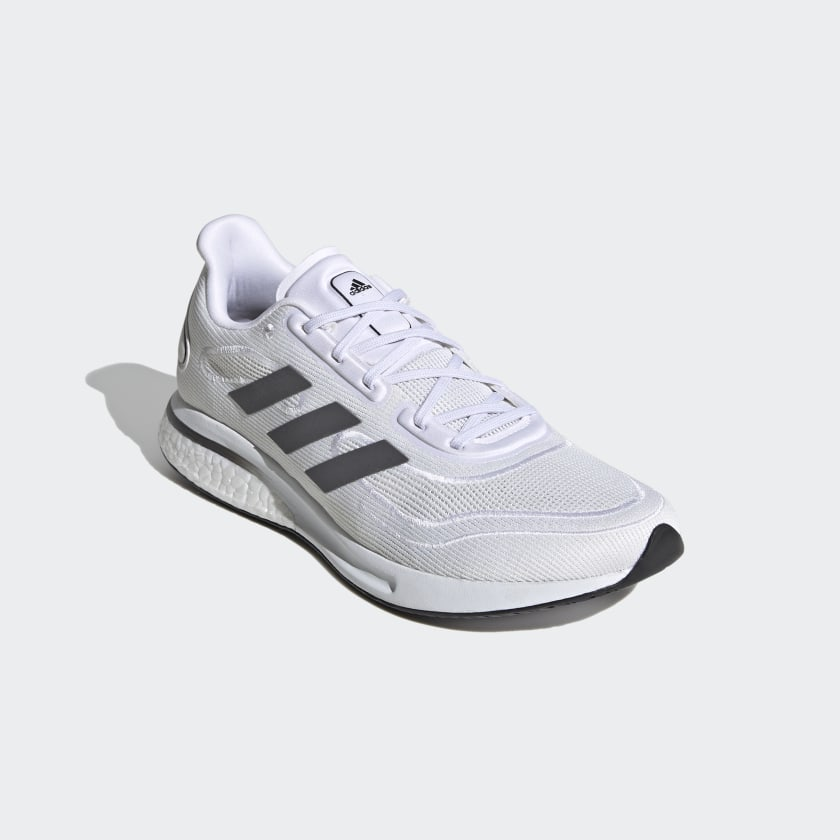 thumbnail 20 - adidas Supernova Shoes Men's
