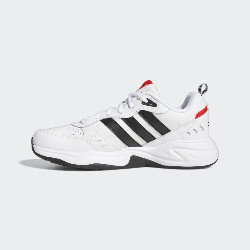 adidas-Originals-Strutter-Shoes-Men-039-s thumbnail 19