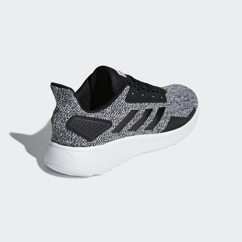 adidas-Duramo-9-Shoes-Men-039-s thumbnail 13