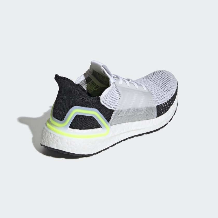 adidas-Ultraboost-19-Shoes-Men-039-s thumbnail 49