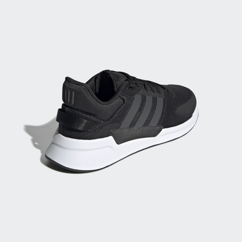 adidas-Originals-Run-90s-Shoes-Men-039-s thumbnail 12