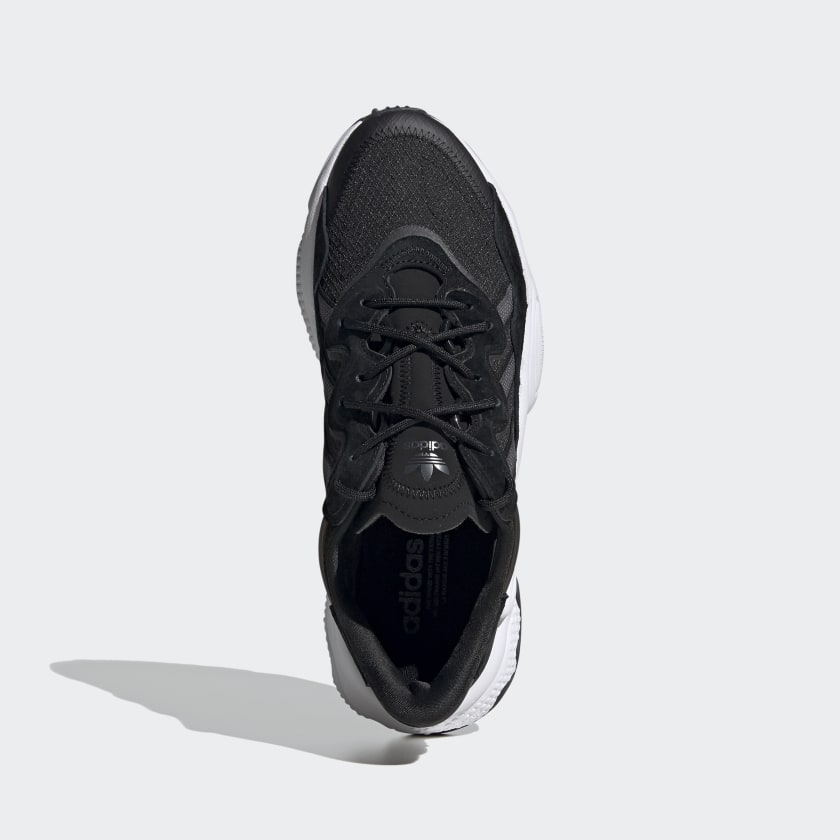adidas-Originals-OZWEEGO-Shoes-Men-039-s thumbnail 13