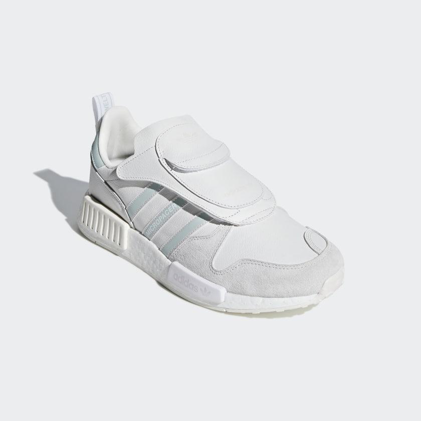 MicropacerxR1 Schuh