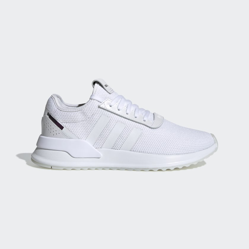 adidas-Originals-U-Path-X-Shoes-Women-039-s thumbnail 57