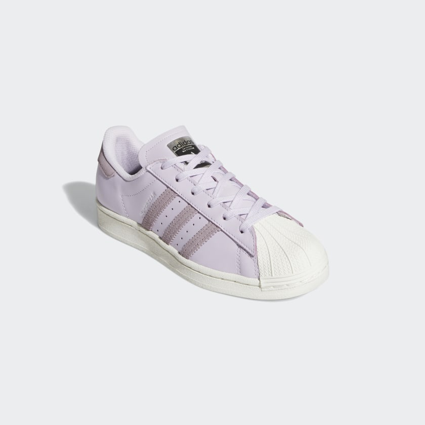 adidas-Originals-Superstar-Shoes-Women-039-s thumbnail 10