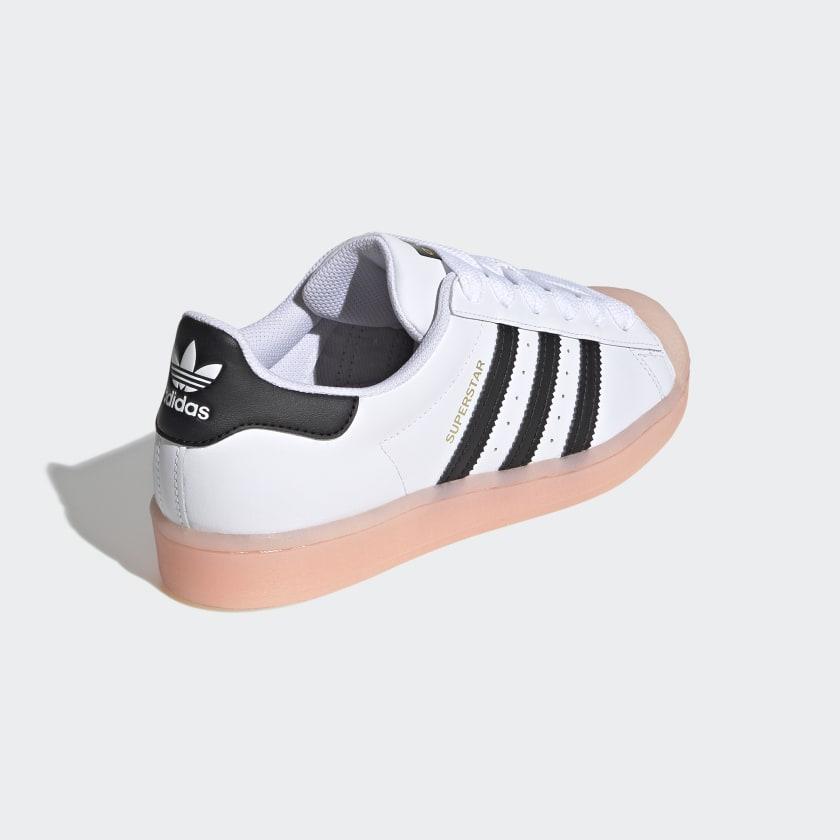 adidas-Originals-Superstar-Shoes-Women-039-s thumbnail 48