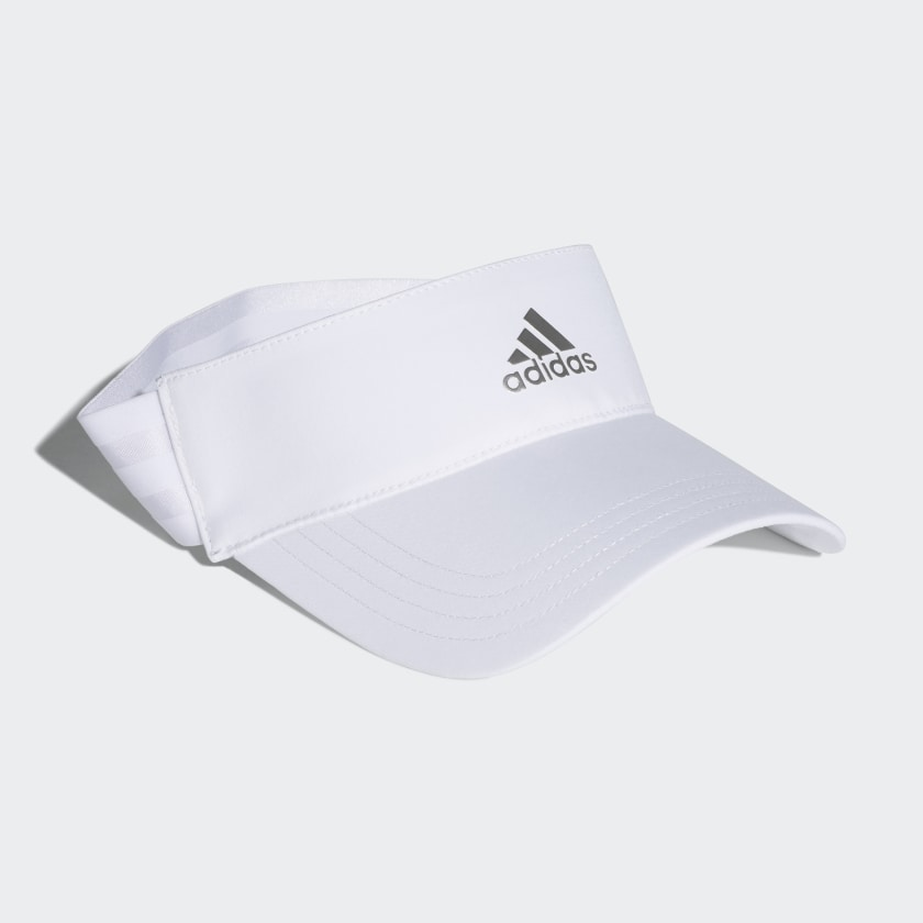 3-Stripes Visor