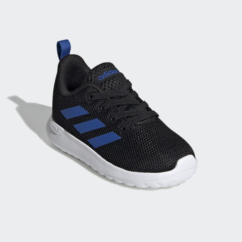 adidas-Lite-Racer-CLN-Shoes-Kids-039 thumbnail 22