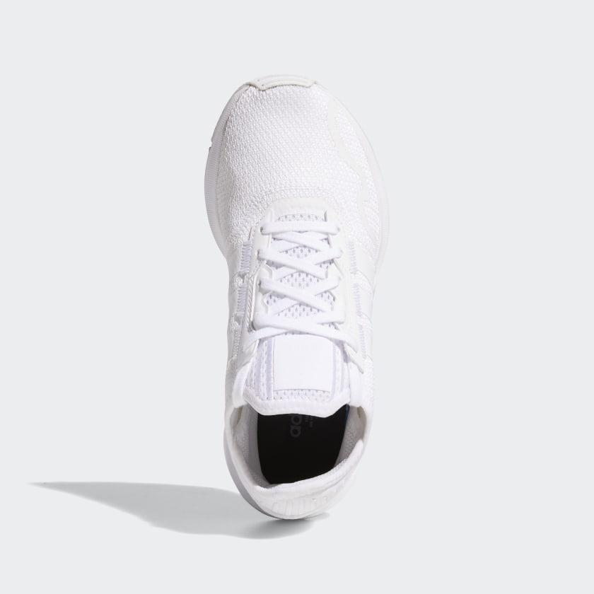 thumbnail 12 - adidas Originals Swift Run X Shoes Kids'