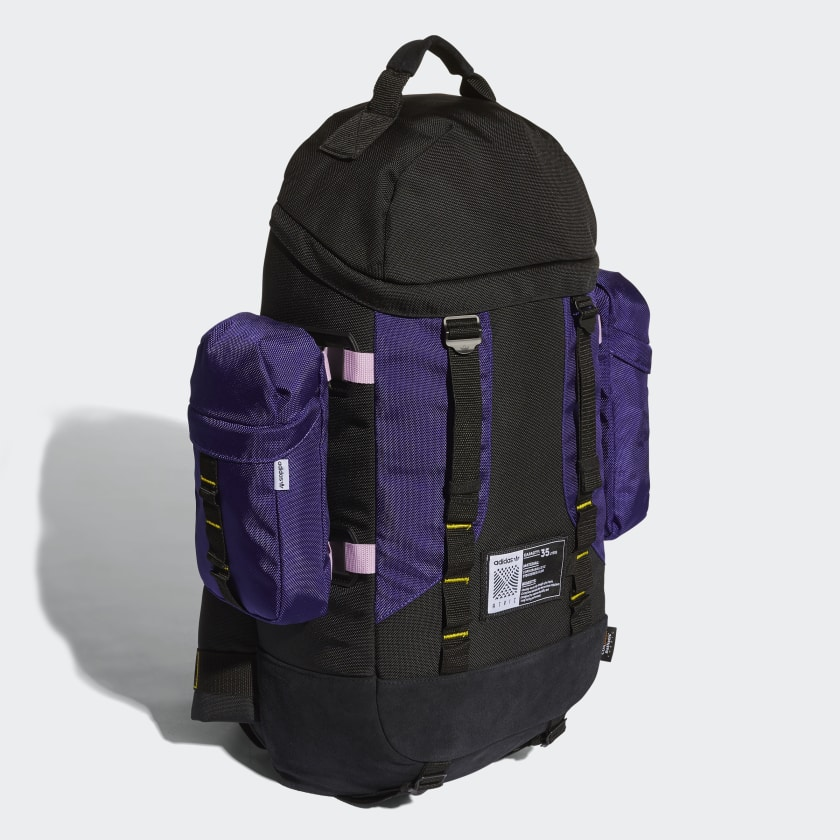 Atric Rucksack XL