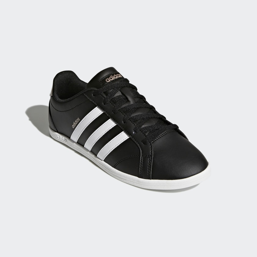 VS CONEO QT Shoes