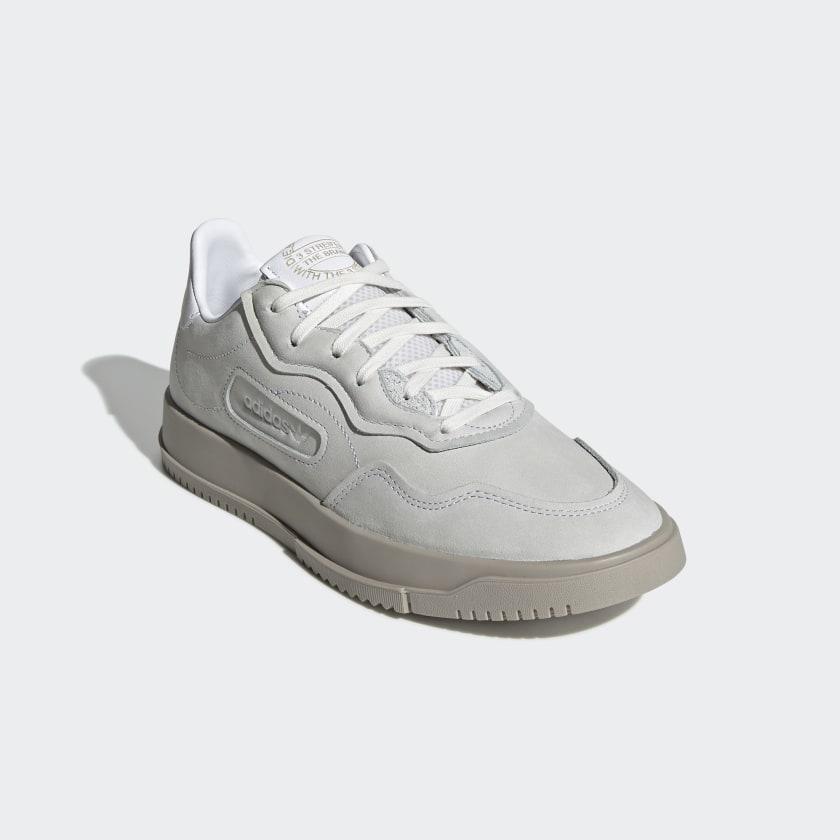adidas-Originals-SC-Premiere-Shoes-Women-039-s thumbnail 18