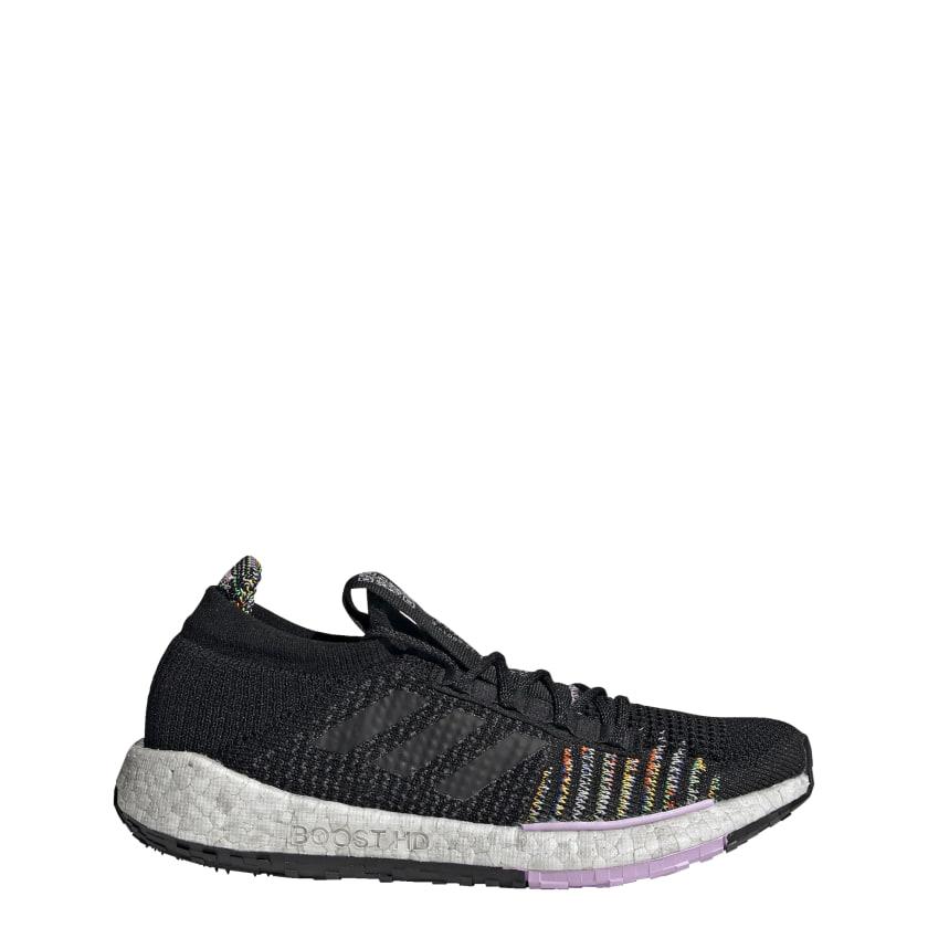 adidas-Pulseboost-HD-LTD-Shoes-Women-039-s thumbnail 22