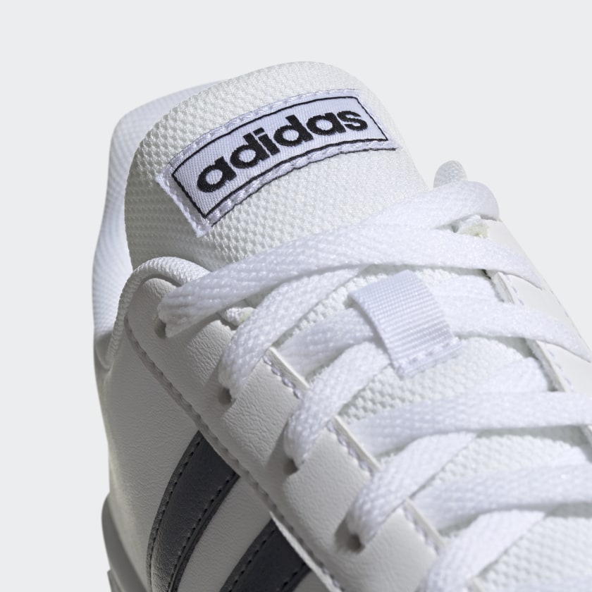 thumbnail 31 - adidas-Grand-Court-Base-Shoes-Women-039-s