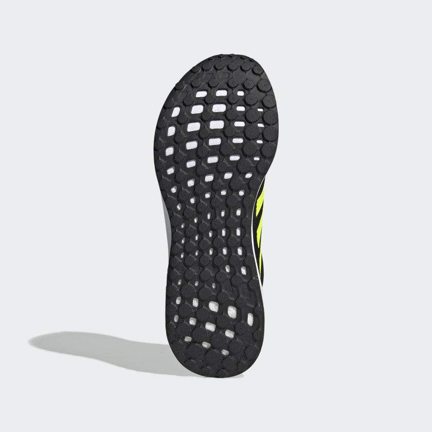adidas-Astrarun-Shoes-Men-039-s thumbnail 20