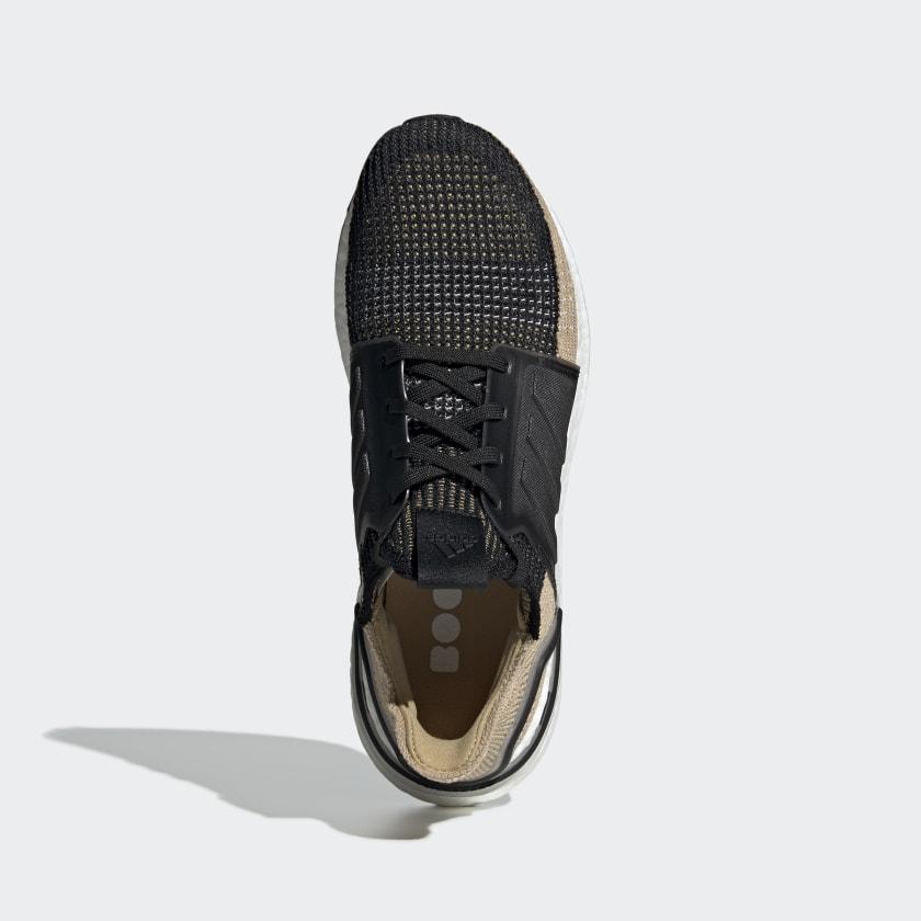 adidas-Ultraboost-19-Shoes-Men-039-s thumbnail 66