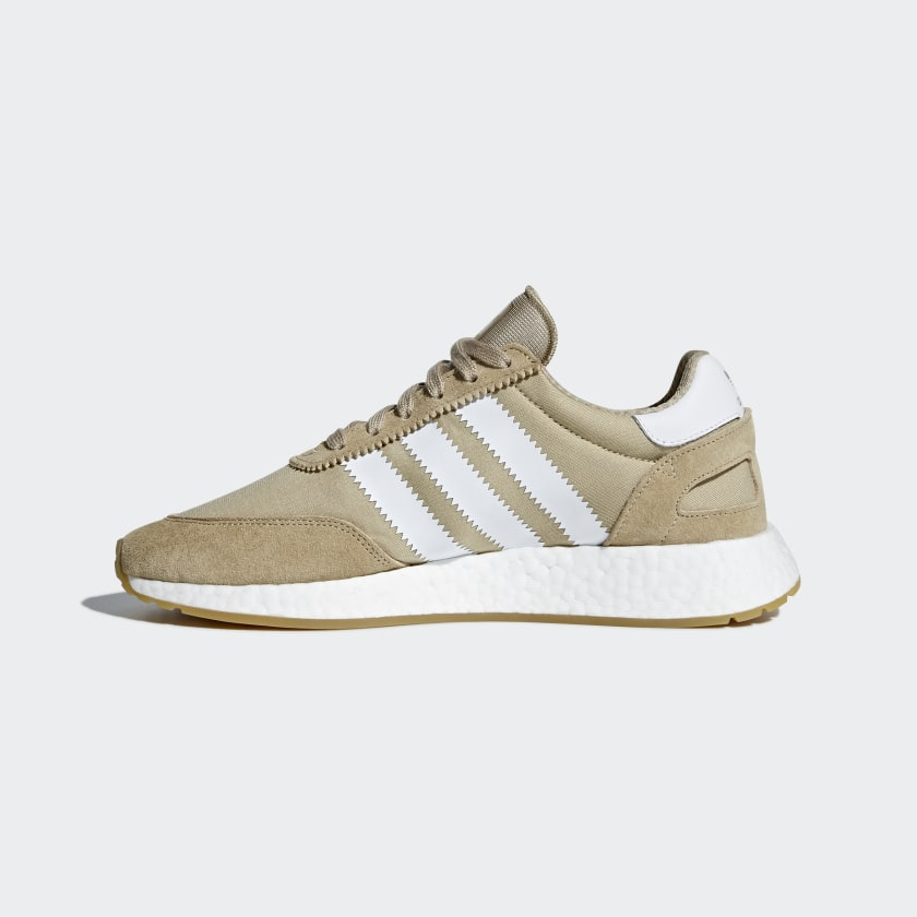 adidas Originals I-5923 Shoes Men's