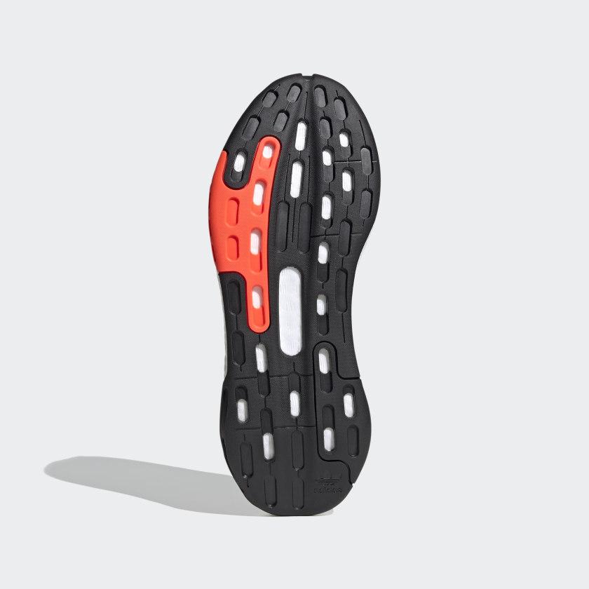 thumbnail 19 - adidas Originals Day Jogger Shoes Men's