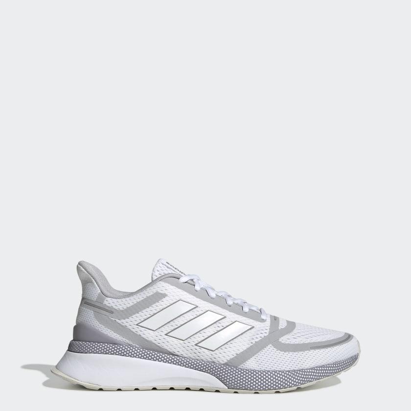 adidas-Nova-Run-Shoes-Men-039-s thumbnail 21