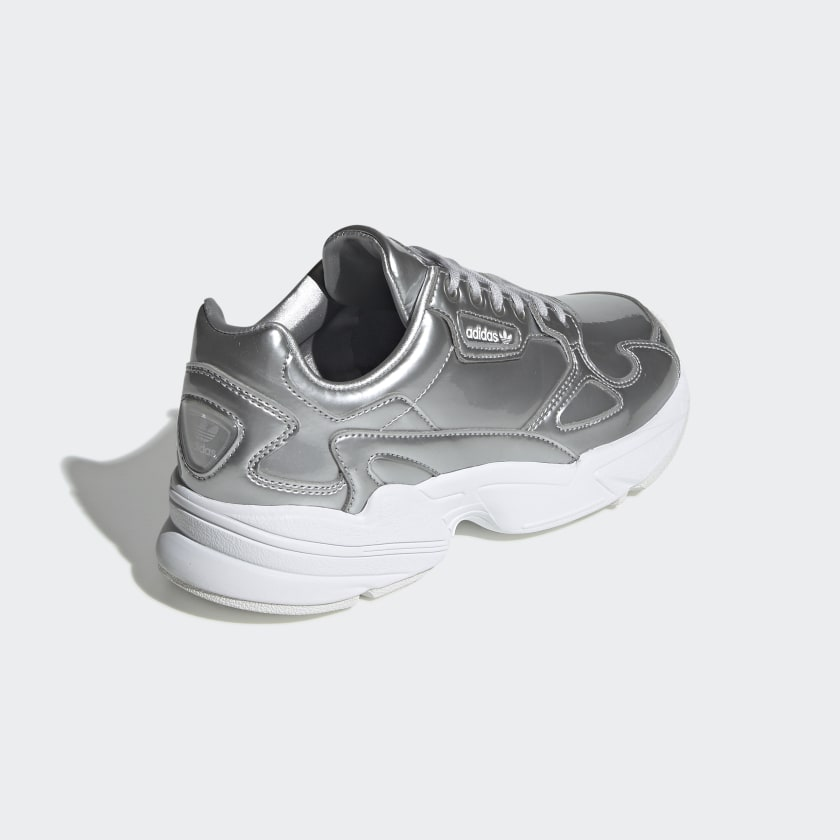 adidas-Originals-Falcon-Shoes-Women-039-s thumbnail 103