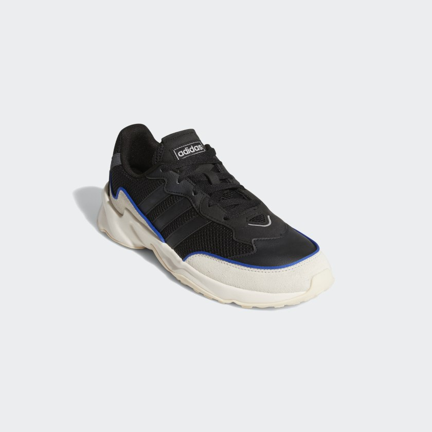 adidas-20-20-FX-Shoes-Men-039-s thumbnail 17