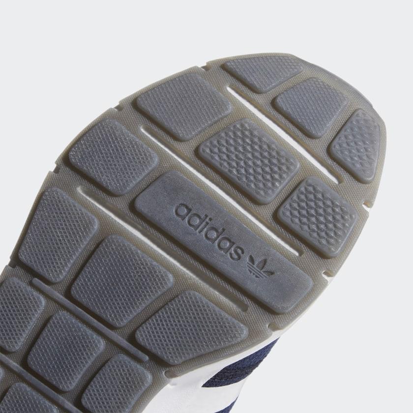 thumbnail 35 - adidas Originals Swift Run X Shoes Women's