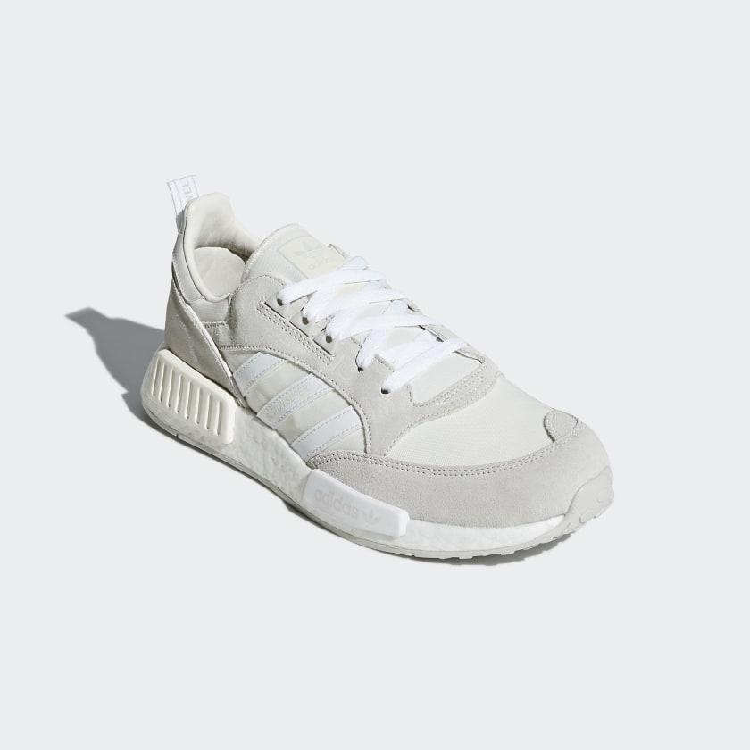 innovative design f5653 a2929 Boston SuperxR1 Shoes