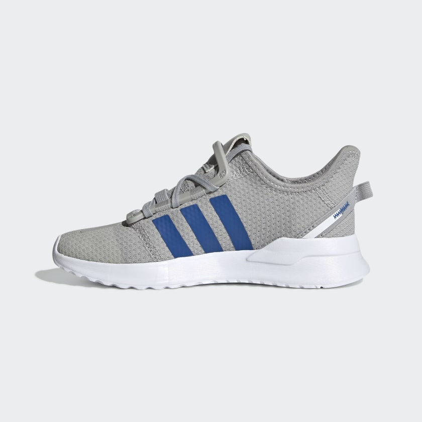 adidas-Originals-U-Path-Run-Shoes-Kids-039 thumbnail 15