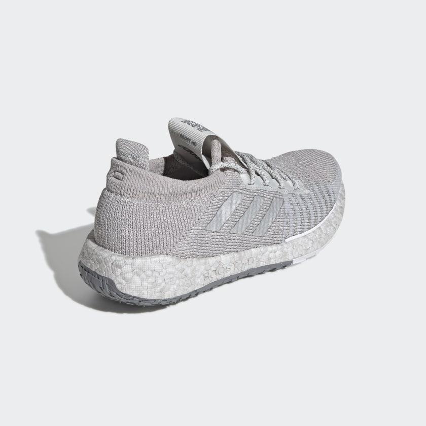 adidas-Pulseboost-HD-LTD-Shoes-Women-039-s thumbnail 16