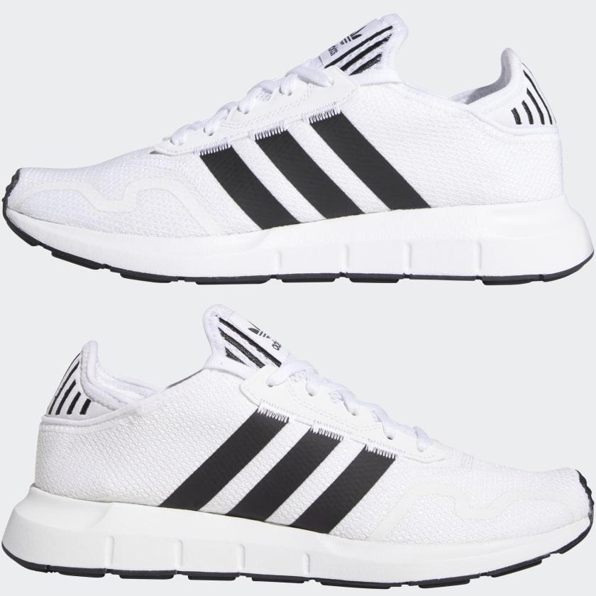 thumbnail 22 - adidas Originals Swift Run X Shoes Men's