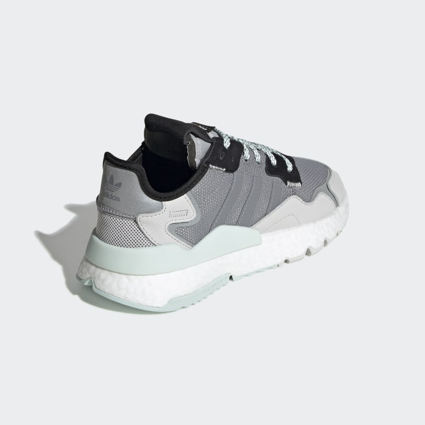 adidas-Originals-Nite-Jogger-Shoes-Women-039-s thumbnail 50