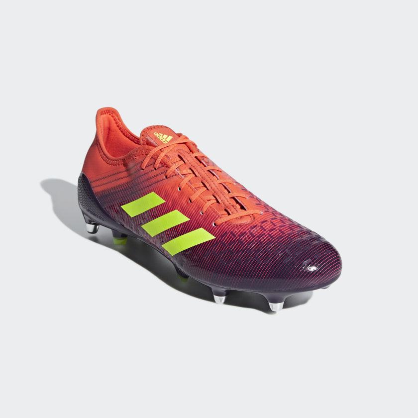 adidas Predator Malice Control (SG) - Purple  45ba1bd42d1fd