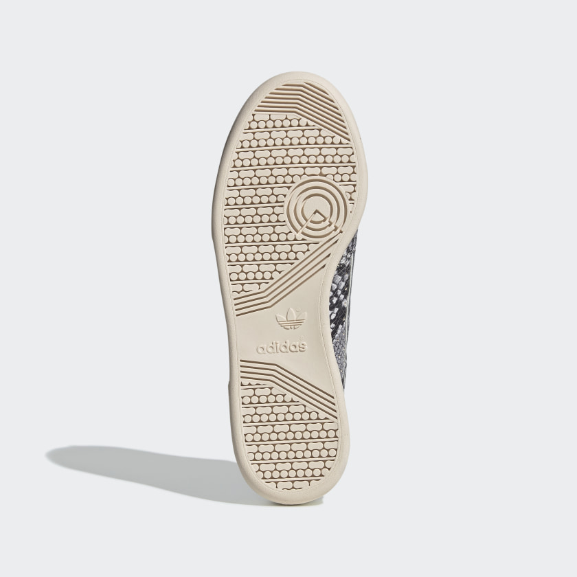 miniature 13 - Adidas Originals Continental 80 chaussures homme