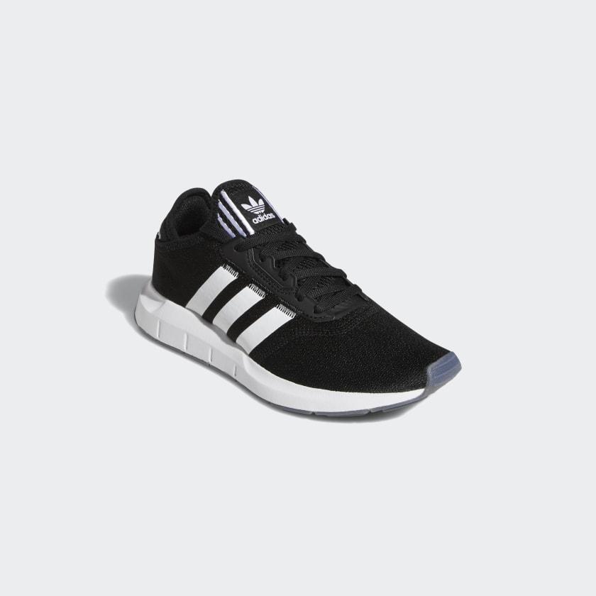 thumbnail 11 - adidas Originals Swift Run X Shoes Women's