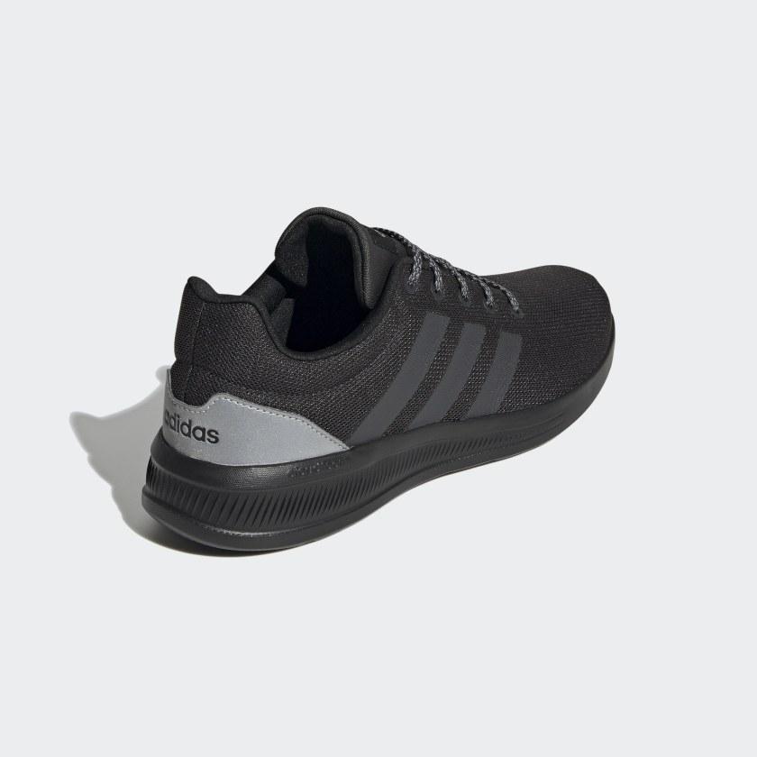 thumbnail 30 - adidas Originals Lite Racer CLN 2.0 Shoes Men's