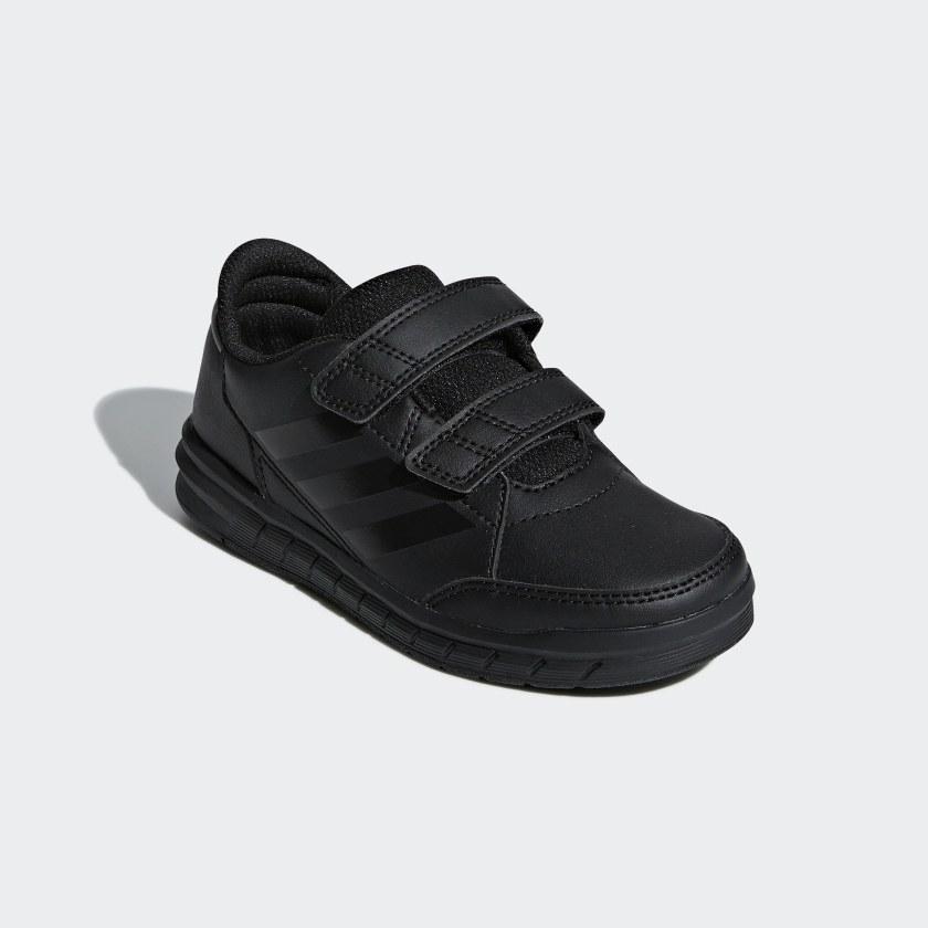 Chaussure AltaSport