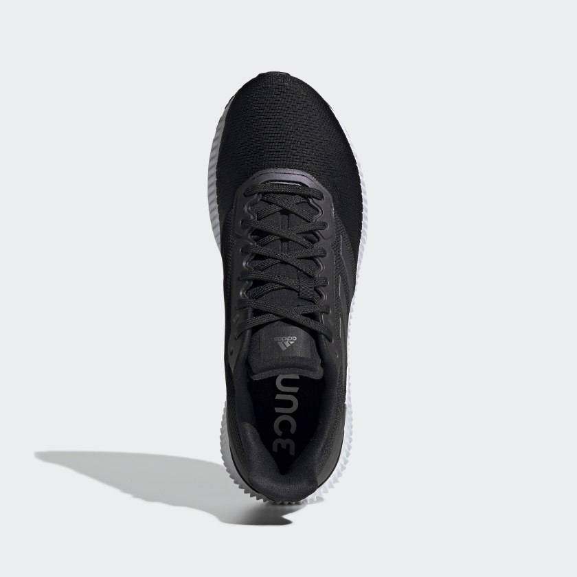 adidas-Solar-Ride-Shoes-Men-039-s thumbnail 30