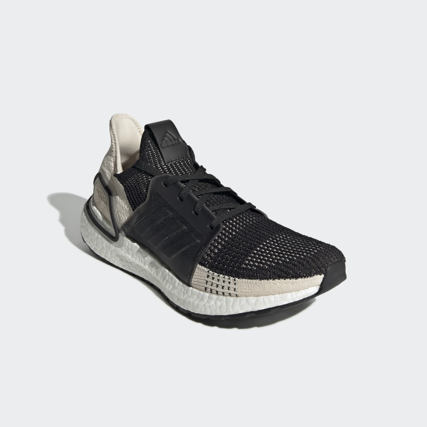 adidas-Ultraboost-19-Shoes-Men-039-s thumbnail 104