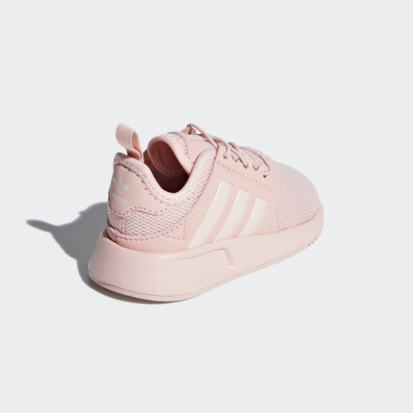 adidas-Originals-X-PLR-Shoes-Kids-039 thumbnail 24