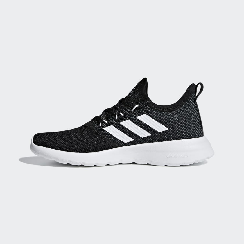 adidas-Lite-Racer-RBN-Shoes-Kids-039 thumbnail 26
