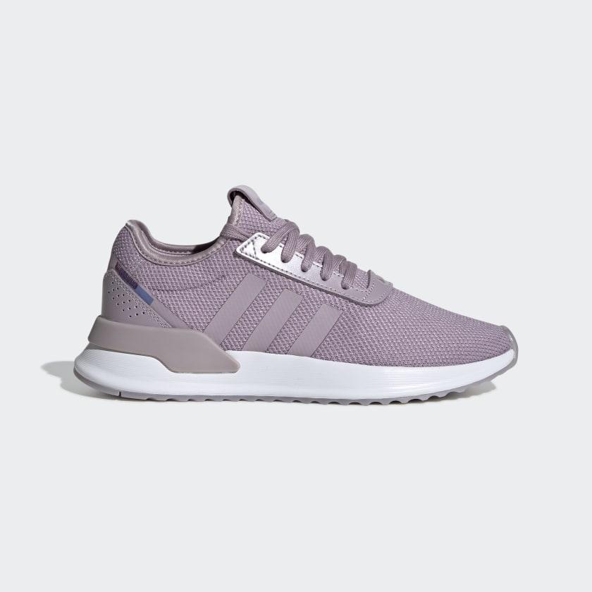 adidas-Originals-U-Path-X-Shoes-Women-039-s thumbnail 31