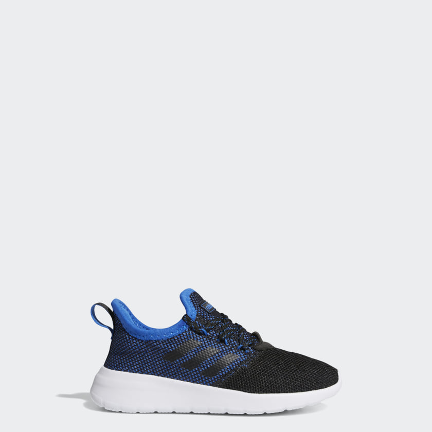 adidas-Lite-Racer-RBN-Shoes-Kids-039 thumbnail 12