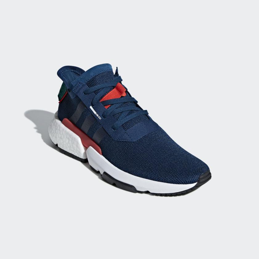 adidas-Originals-POD-S3-1-Shoes-Men-039-s thumbnail 32
