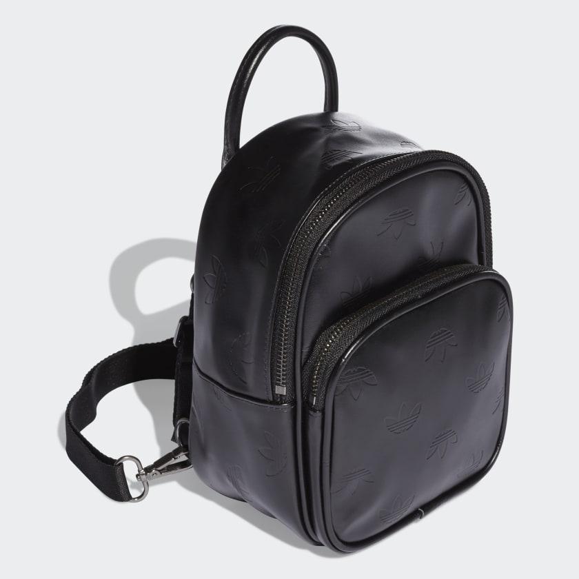 Adicolor Mini Rucksack