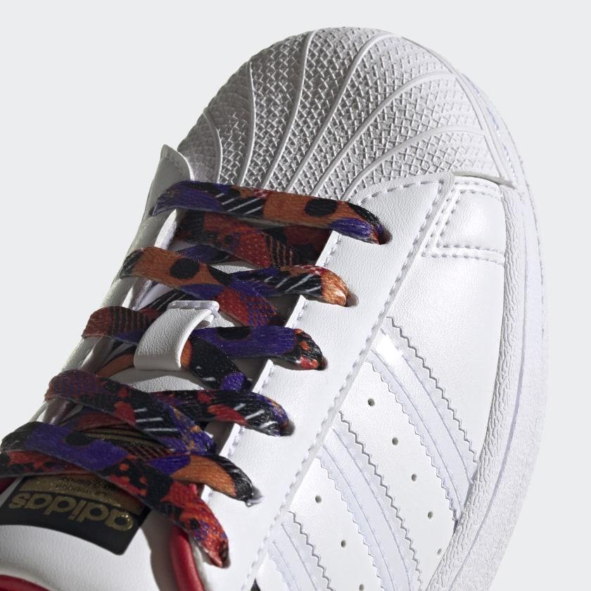 thumbnail 18 - adidas Originals Superstar Shoes Kids'