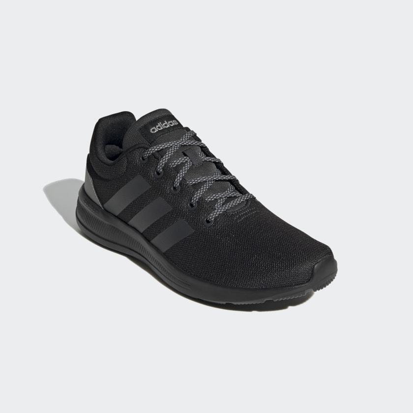 thumbnail 29 - adidas Originals Lite Racer CLN 2.0 Shoes Men's