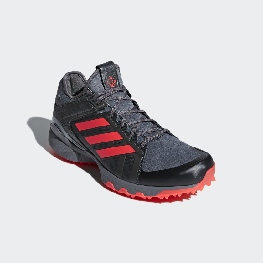 Hockey Lux Shoes